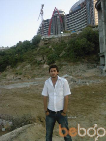 Фото мужчины Mamedov, Баку, Азербайджан, 30