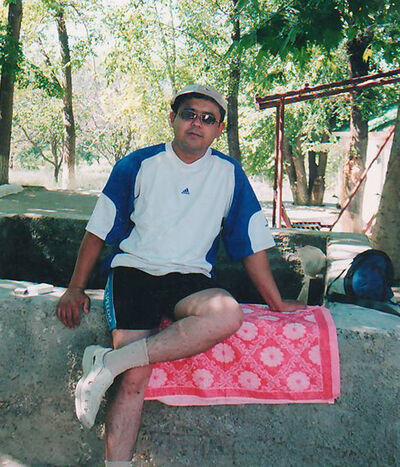 Таджикистан тюбе знакомства курган