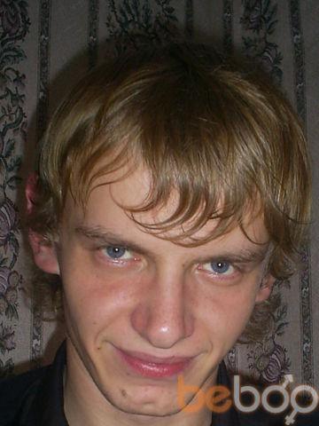 Фото мужчины Анатолий, Иваново, Беларусь, 32