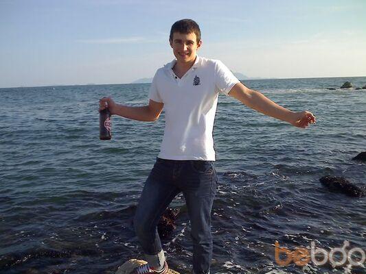 Фото мужчины YuriyQ, Casal di Principe, Италия, 30