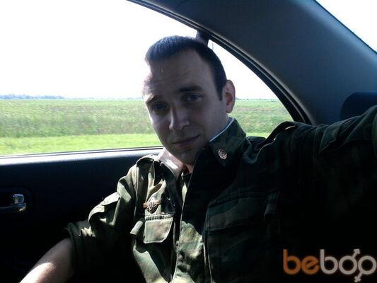 Фото мужчины олежка, Ставрополь, Россия, 30