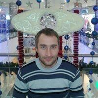 Фото мужчины Иван, Санкт-Петербург, Россия, 32