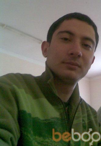 Фото мужчины UKNOWN, Полтава, Украина, 28