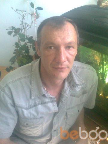 Фото мужчины 1007, Калуш, Украина, 41