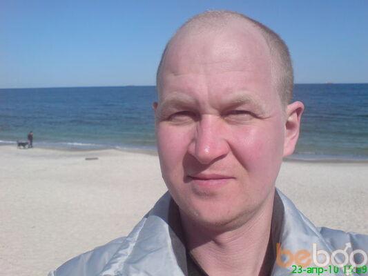 Фото мужчины nitr74, Йошкар-Ола, Россия, 42