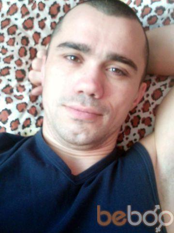 Фото мужчины ИРШАТ, Пышма, Россия, 40