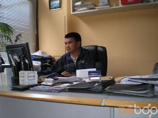 Фото мужчины bars, Джалал-Абад, Кыргызстан, 51