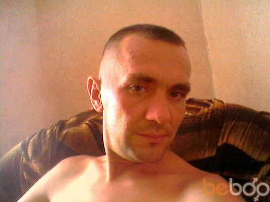 Фото мужчины Dima, Сарны, Украина, 45