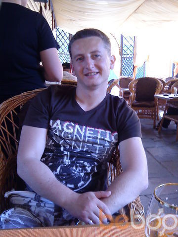 Фото мужчины Виктор, Киев, Украина, 33