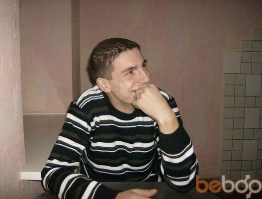 Фото мужчины DiMooN, Резекне, Латвия, 25
