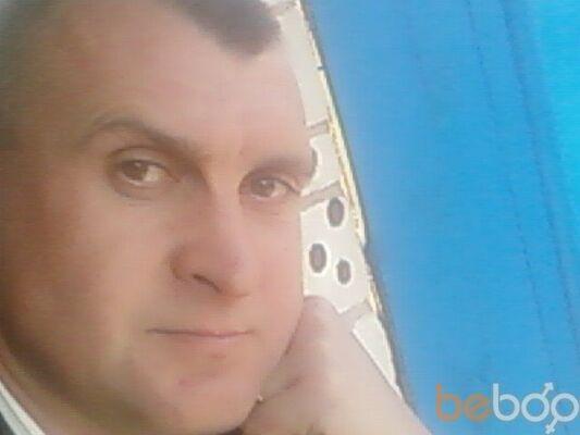 Фото мужчины polo, Киев, Украина, 43
