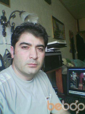 Фото мужчины istocnik, Воронеж, Россия, 37