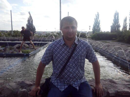 Фото мужчины Виктор, Нижний Тагил, Россия, 31