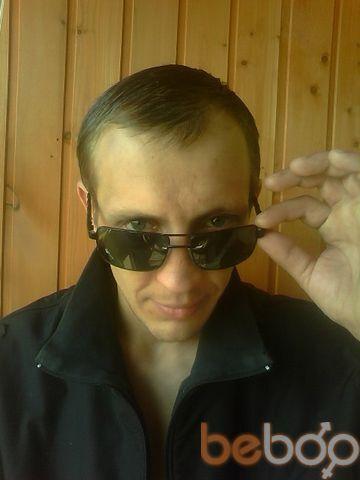 Фото мужчины кот баюн, Восточный, Россия, 37