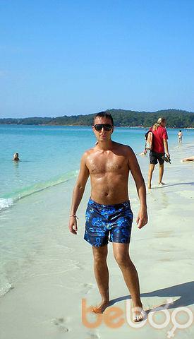 Фото мужчины Garic82, Хабаровск, Россия, 36