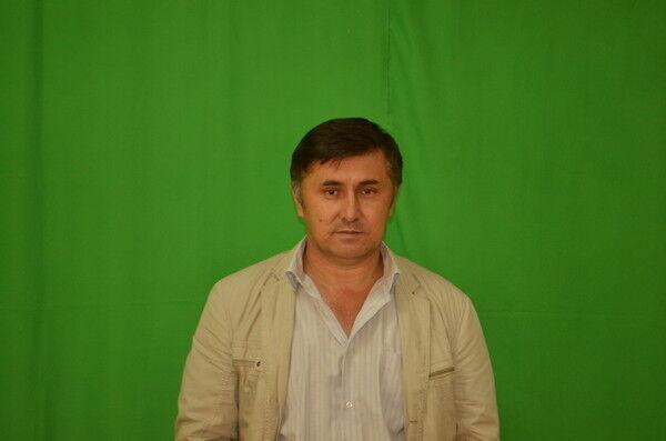Фото мужчины Сакен, Астана, Казахстан, 45