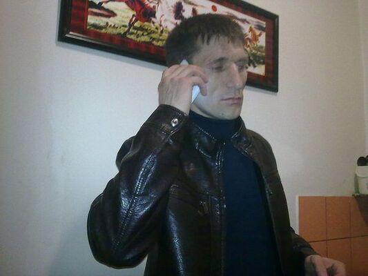 Фото мужчины Arsen, Балаково, Россия, 39