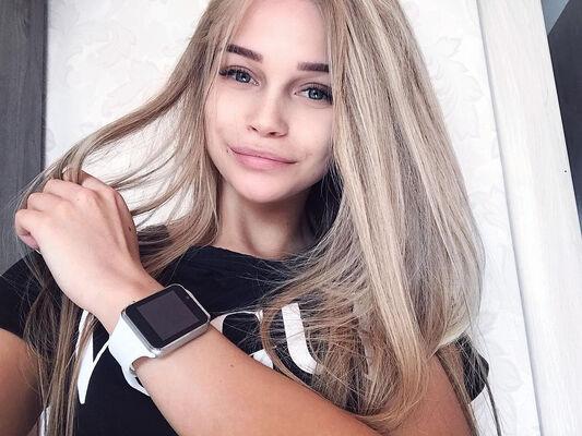 Знакомства Москва, фото девушки Алина, 22 года, познакомится для флирта, любви и романтики