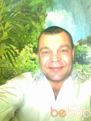 Фото мужчины advokat45, Санкт-Петербург, Россия, 43