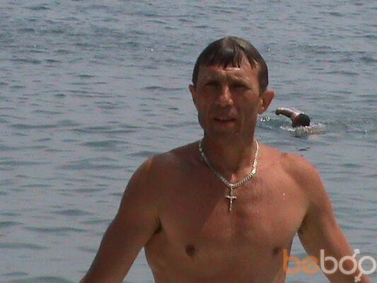 Фото мужчины anatolie, Кишинев, Молдова, 49