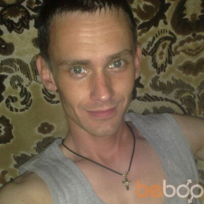 Фото мужчины dimasik, Рига, Латвия, 36