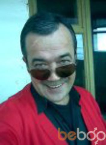 Фото мужчины дрон, Саратов, Россия, 57