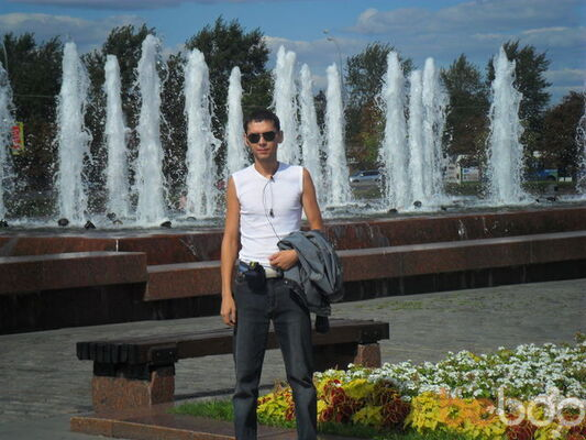 Фото мужчины tem87, Москва, Россия, 30