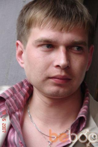 Фото мужчины dimon, Москва, Россия, 35