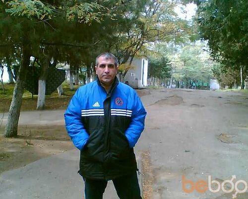Фото мужчины AZN777, Баку, Азербайджан, 45
