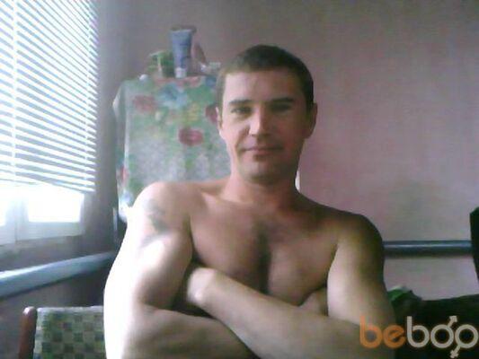Фото мужчины mixxx, Запорожье, Украина, 44