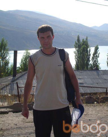 Фото мужчины romario, Ташкент, Узбекистан, 29
