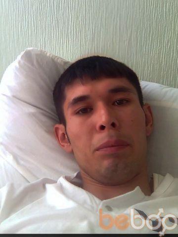 Фото мужчины Timur, Жанаозен, Казахстан, 31