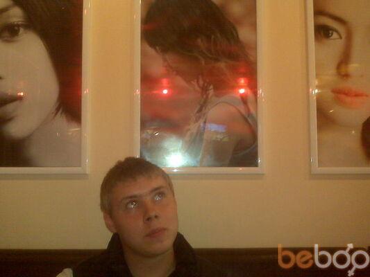 Фото мужчины barmen, Воскресенск, Россия, 27