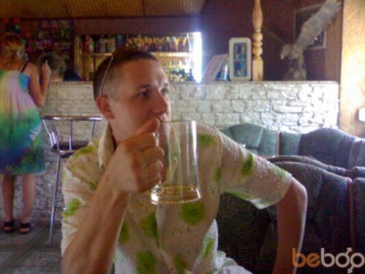 Фото мужчины fredy, Одесса, Украина, 34