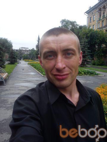 Фото мужчины policeman77, Новокузнецк, Россия, 40