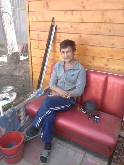 Фото мужчины Евгения, Солнечногорск, Россия, 37