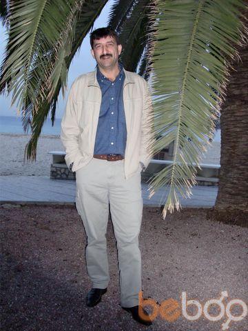 Фото мужчины marafonez, Barcelona, Испания, 52