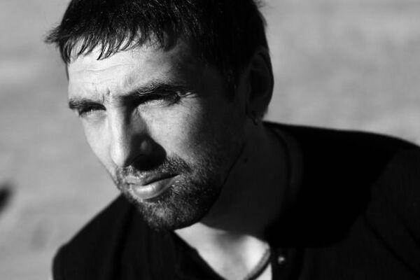Фото мужчины Алекс, Екатеринбург, Россия, 39