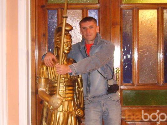 Фото мужчины filya, Дзержинск, Беларусь, 42