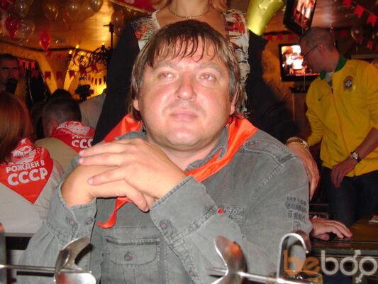 Фото мужчины gennadii, Харьков, Украина, 44