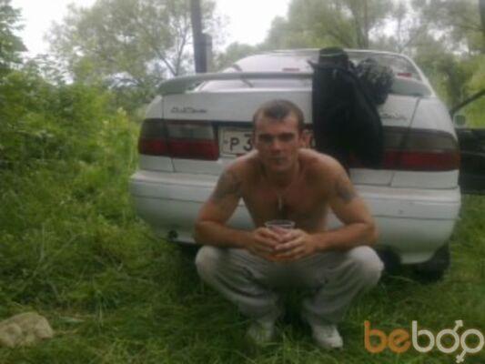 Фото мужчины denis, Горно-Алтайск, Россия, 36