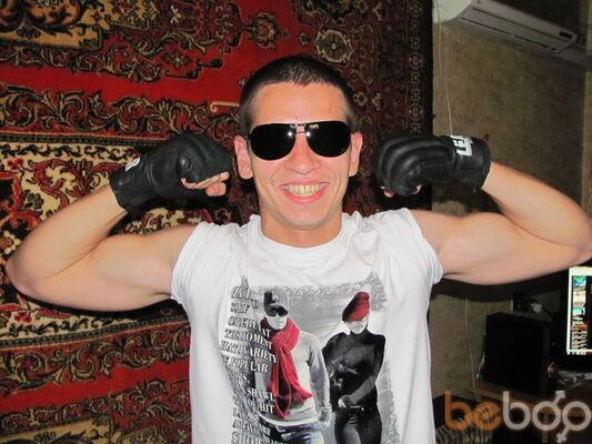 Фото мужчины Андрей, Алчевск, Украина, 29