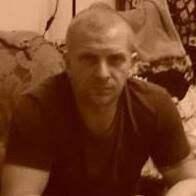 Фото мужчины Василий, Белореченск, Россия, 37