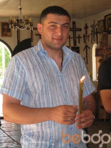 Фото мужчины maxusa77, Тбилиси, Грузия, 30
