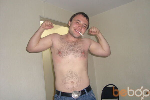 Фото мужчины Александр, Караганда, Казахстан, 33