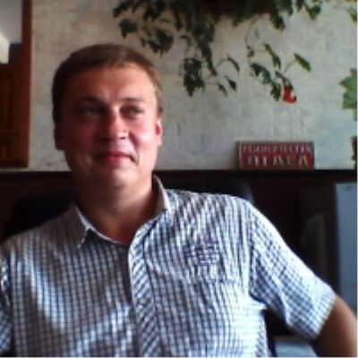 Фото мужчины Вячеслав, Минск, Беларусь, 33