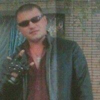 Фото мужчины Volondemort, Ульяновск, Россия, 31