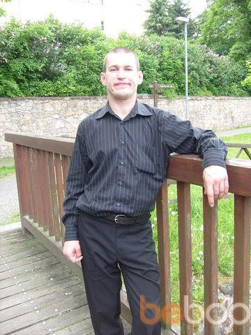 Фото мужчины ИВАН, Schweinfurt, Германия, 36
