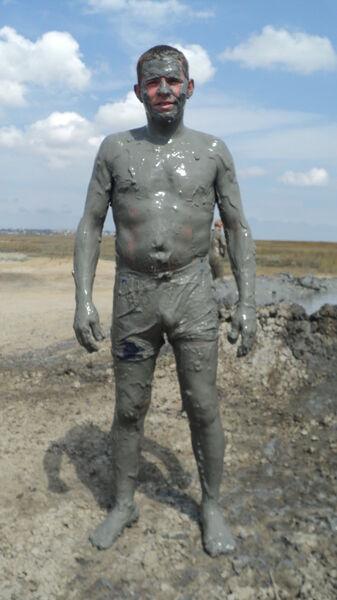 Фото мужчины сергей, Омск, Россия, 39