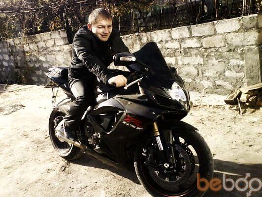 Фото мужчины brucelee_06, Кишинев, Молдова, 32